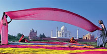 Photographic Tour - Incredible India, Travel to India, Taj Mahal Tours, Travel to Rajasthan, Tourism in India, Tourism in Rajasthan